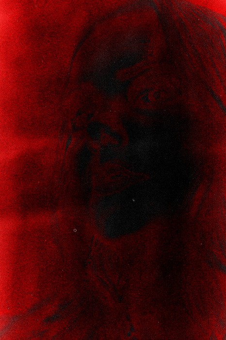 191454_Akucevicius_A_FPH330_JPEG_17.jpg