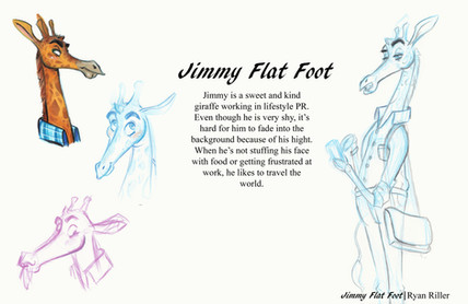 Jimmy Flat Foot1.jpg