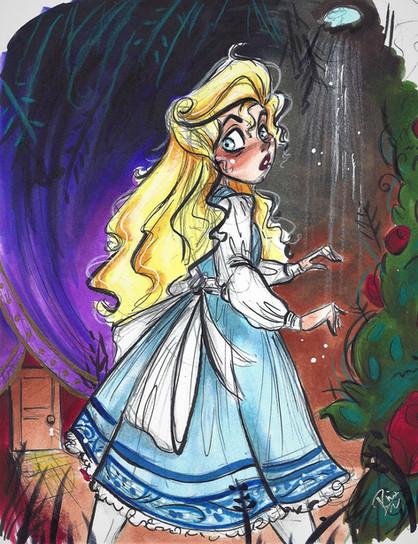 Alice InkT.jpg