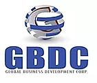 logo_gbdc.webp