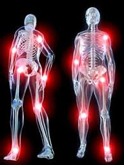 multiple pain 4