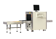 X-ray-Baggage-Scanner-GS6040.png