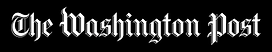 washington-post-logo-white.png