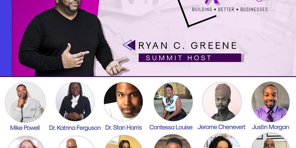Mastermind Exchange '20 Virtual Summit