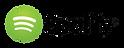 Spotify-logo-7.png