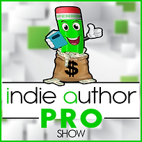 IAP Show Cover.png