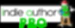 IAP Logo transparent.png