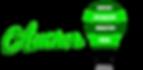 SFAM Logo.png