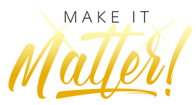 MiM Logo (black).png