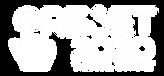 RESET white logo.png