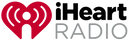 1280px-IHeartRadio_logo.svg.png