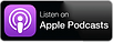 apple+podcasts.png