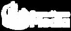 GHM White logo_ trans2.png