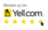 majesco Yell.com review