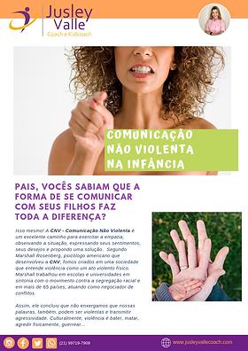 CNV na Infancia ebook.png