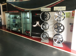 Deutsch Motor - BMW e MINI