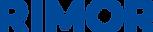 LCP-LOGO-Logotipo-Esecutivo-WEB.png