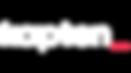 kapten-logo.png