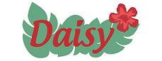 logo Daisy.jpg