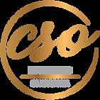 Logo CSO.png