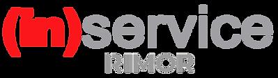 InService Rimor.png