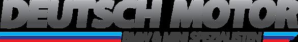 logo DM v2.png