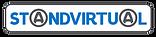 standvirtual-1170x659.png