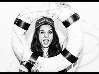 Hero-Ship Comedy-Theater