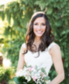 NJ Wedding Photography-55.jpg