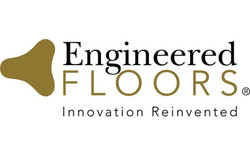 Engineered-Floors-edit