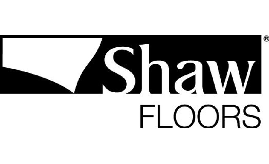 Shaw-Floors-logo (1)