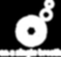 logo_onasiglebreath_PF.png