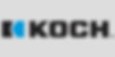 Koch.png