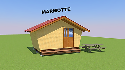 marmotte A_edited.png