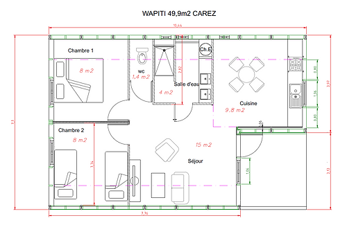 plan_wapiti_50m².png