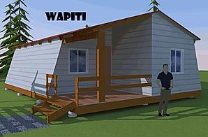wapiti1.png