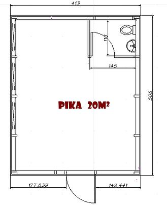 Plan_PIKA_20m².png
