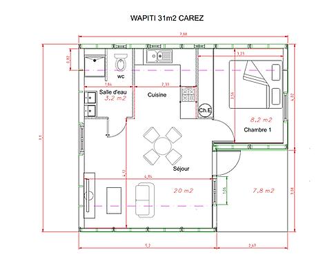 plan_wapiti_30m².png