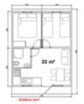 Ecureuil_33m²_Plan.png