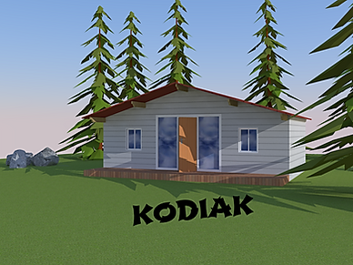 KODIAK 1_edited.png