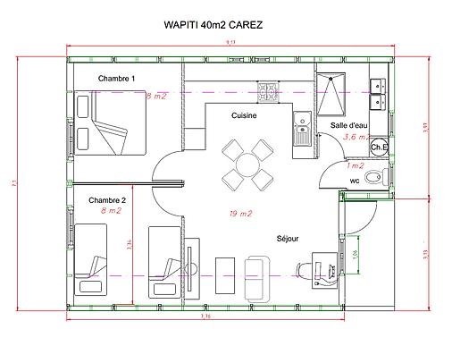 plan_wapiti_40m².png