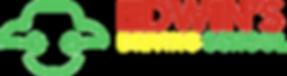 Driving-School-Logo_.png