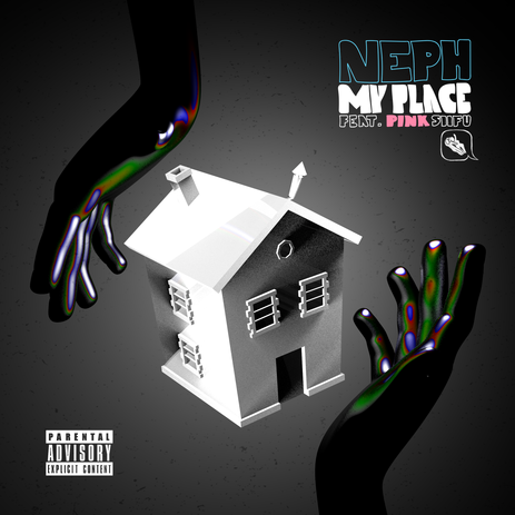 myplacecover.png