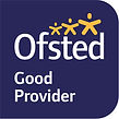 Ofsted_Good_GP_Colour[2].jpg