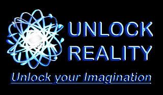 UnlockReality-Logo-Final-Black.jpg