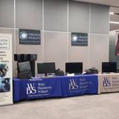 Centurion - WITS Business School and BCX Telkom - 2 December 2019.