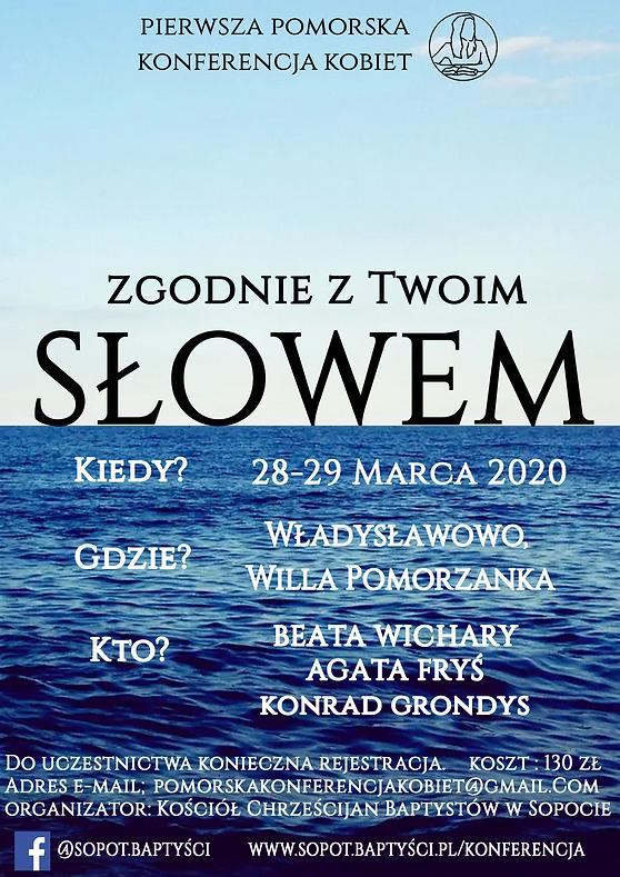Pomorska Konferencja Kobiet.png