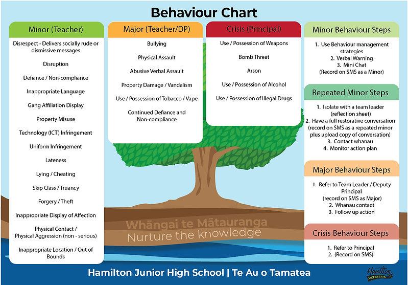 behaviour chart.jpg