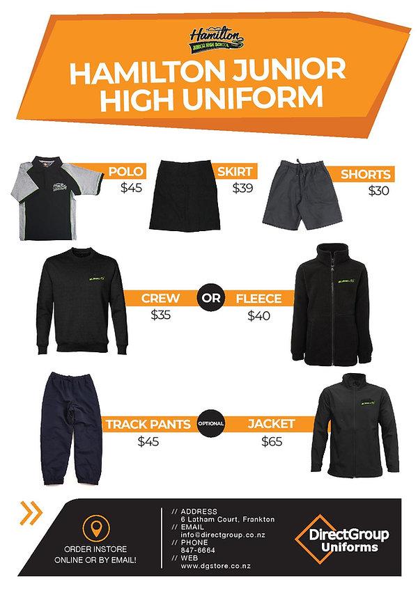HJHS Garment Flyer P5 (1)-page-001.jpg