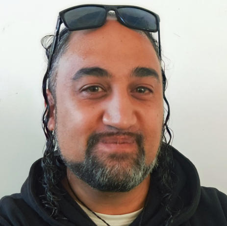Matua Waitawa